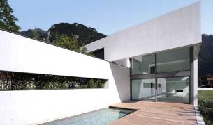 bauunternehmen nrw bauen und architektur bauen und. Black Bedroom Furniture Sets. Home Design Ideas