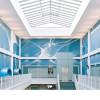 Cologne Science Center / Odysseum, Köln