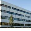 Neubau Ruhr-Universität, Bochum
