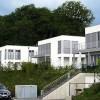14 Einfamilienhäuser im Weidegarten