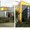 Einfamilienhaus in Wipperfürth