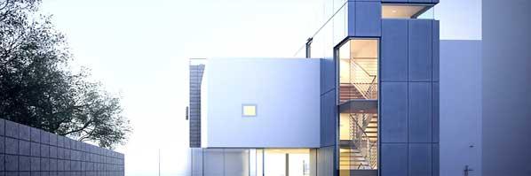 den richtigen handwerker finden bauen und architektur. Black Bedroom Furniture Sets. Home Design Ideas