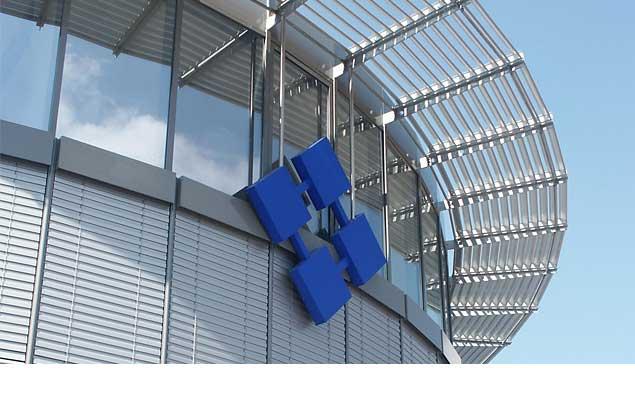 Architekturb ro morschett bauen und architektur for Architekturburo saarbrucken