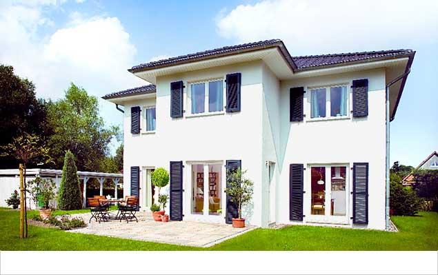 plan concept massivhaus gmbh bauen und architektur. Black Bedroom Furniture Sets. Home Design Ideas