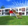 Architektur Paderborn architektur werk stadt bauen und architektur