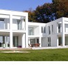 Bielefeld Architekten galert bielefeld architekten bauen und architektur