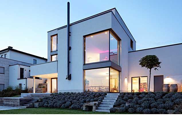 galert bielefeld architekten bauen und architektur. Black Bedroom Furniture Sets. Home Design Ideas
