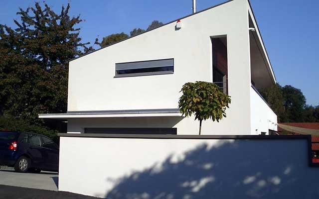Deniz Haus, Sinsheim