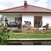 Haus Amelie - mit schönem Gartenteich