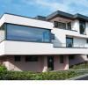 Villa in Bielefeld
