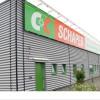 Großhandelsmärkte für C+C Schaper (METRO Group) in Kiel und Erlangen