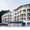 Klinik Schmieder Konstanz