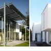 Wohnhaus in Soest