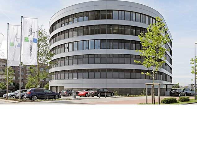 Looper, Duisburg
