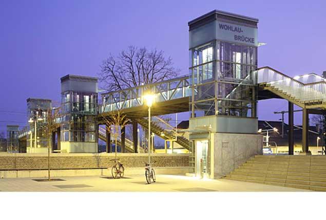 Bahnhof-Hamburg-Buchholz