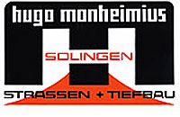 Monheimius