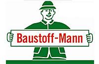 baustoff-mann