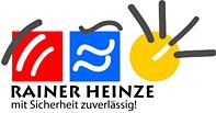 Rainer Heinze