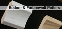 Boden- & Farbenwelt Petters