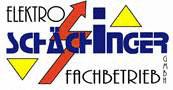 schaechinger elektrobetrieb