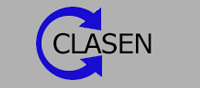 Clasen Recycling