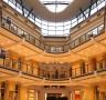 Erweiterung und Umbau Europa-Galerie Saarbrücken
