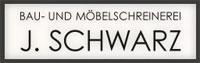 Schreinerei-Schwarz