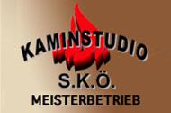 S.K.Ö. Kamin – Studio