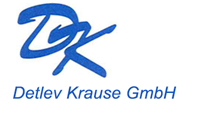 Detlef-Krause-Sanitaer-neu