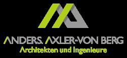 Yvonne Axler-von Berg