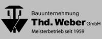 Theodor Weber GmbH