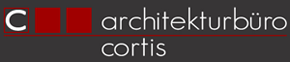 cortis-architekten