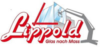 lippold-glas