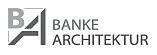 banke-architekten