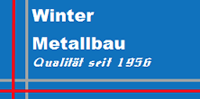 winter-metallbau