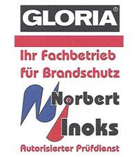 norbert-inoks
