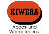 kiwera-gmbh