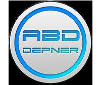 ABD-Depner