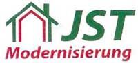 jst-modernisierung