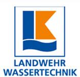 landwehr-wassertechnik