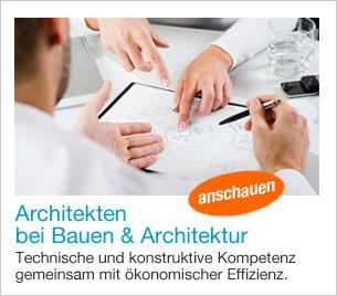teaser-architekten