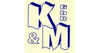 kramps-mainzer