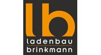 ladenbau-brinkmann
