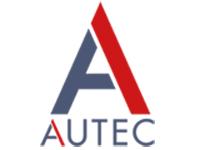 Autec-gmbh