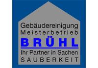 Bruehl-reinigung