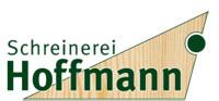 Schreinerei-Hoffmann