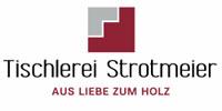 Tischeler-Strotmeier