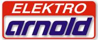 elektro-arnold