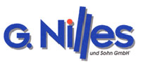 nilles-gmbh