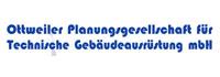 ottweiler-planungsgesellschaft